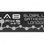 The world of Labs – LabWorks 2015