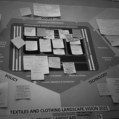 Future-of-industries-textiles-02