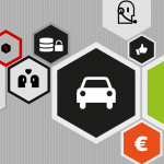 New foresight study: The future of the EU collaborative economy