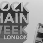 Blockchain Week London: going beyond financial applications?