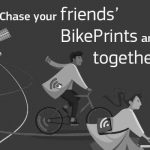 New JRC project on social biking