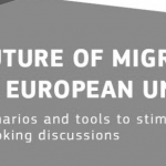 The final report on the Future of migration in the European Union is published