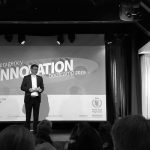 #DLT4good at the first UN Interagency Innovation Bootcamp