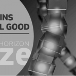 EIC Horizon Prize 'Blockchain for Social Good' – 5 EUR Millions