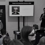 The EU Policy Lab participates in the 2019 Researchers' Night in Seville