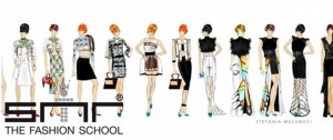 SMR-Fashion-School
