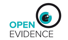 open-evidence