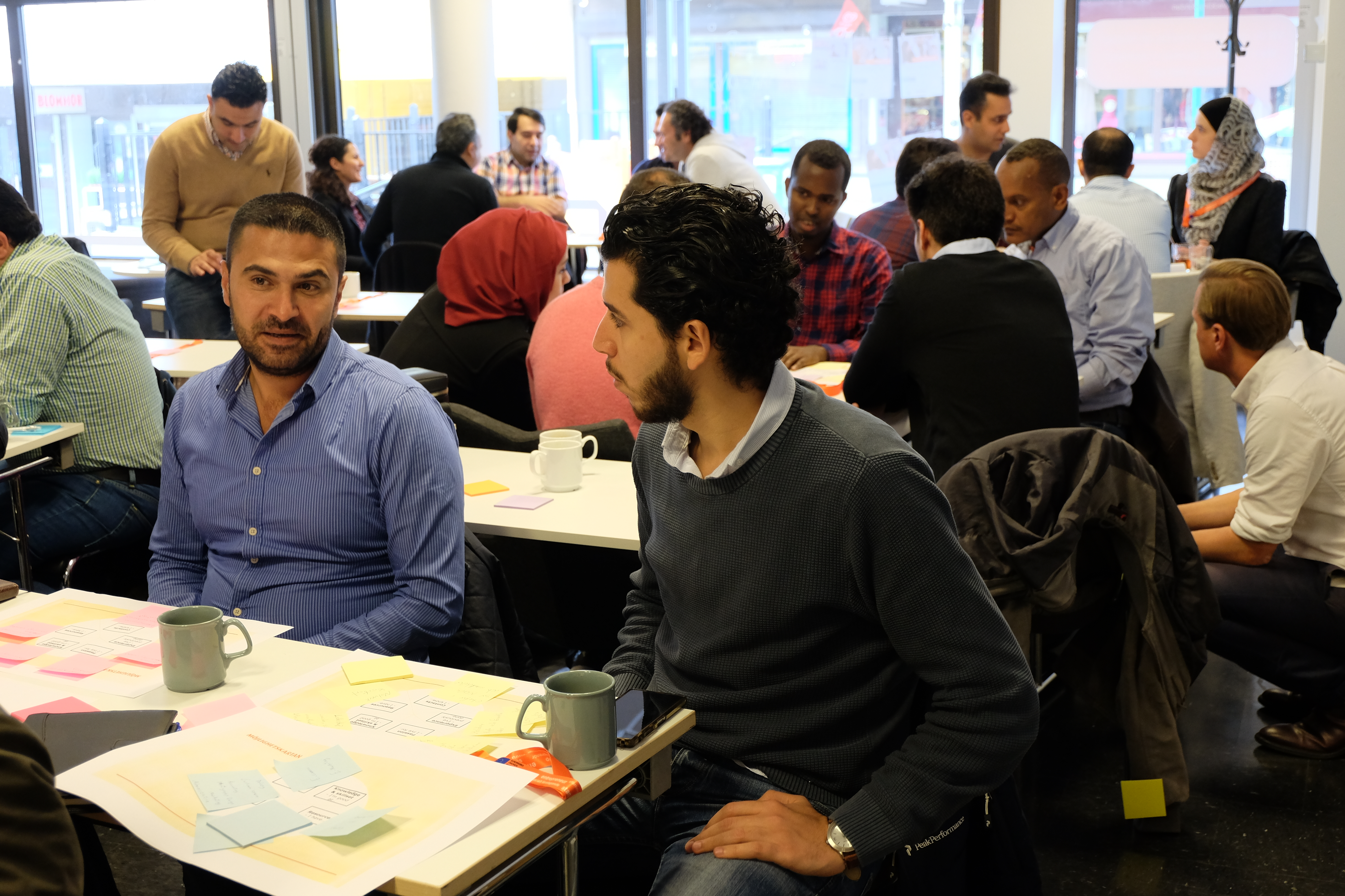 start-up-fasttrack-1-photo-by-jennie-olsson