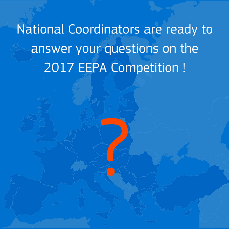 7-national-coordinator-ready-to-answer-questions